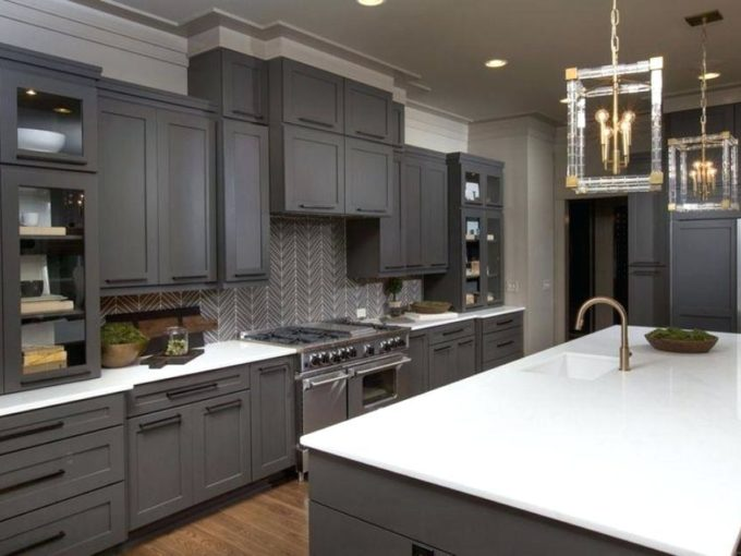 7 Budget Kitchen Decorating Ideas